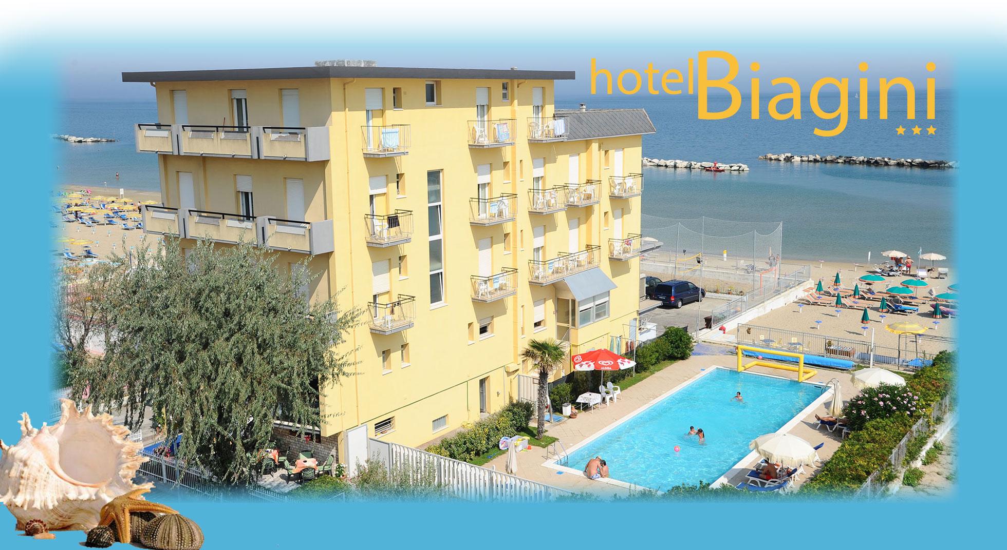 hotel-biagini-cover