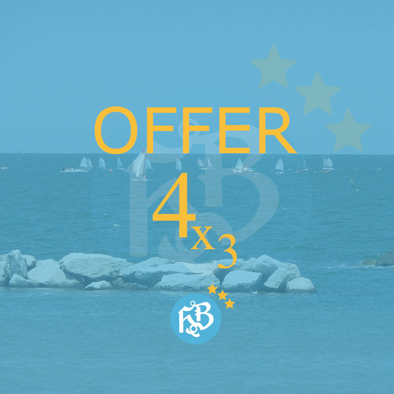 offer-4x3