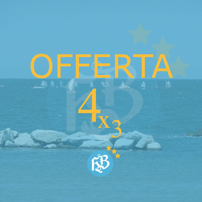 offerta-4-x-3-hotel-biagini
