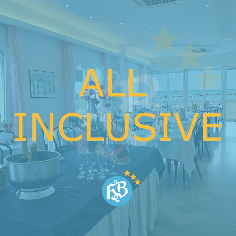 all-inclusive-hotel-biagini