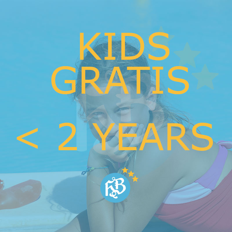 kids-gratis-hotel-biagini